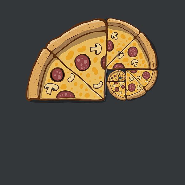 NeatoShop: Pizzibonacci