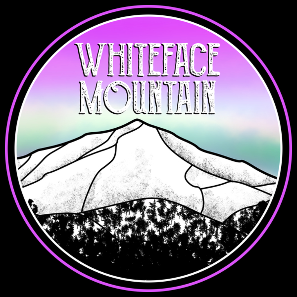 NeatoShop: Whiteface Mountain New York