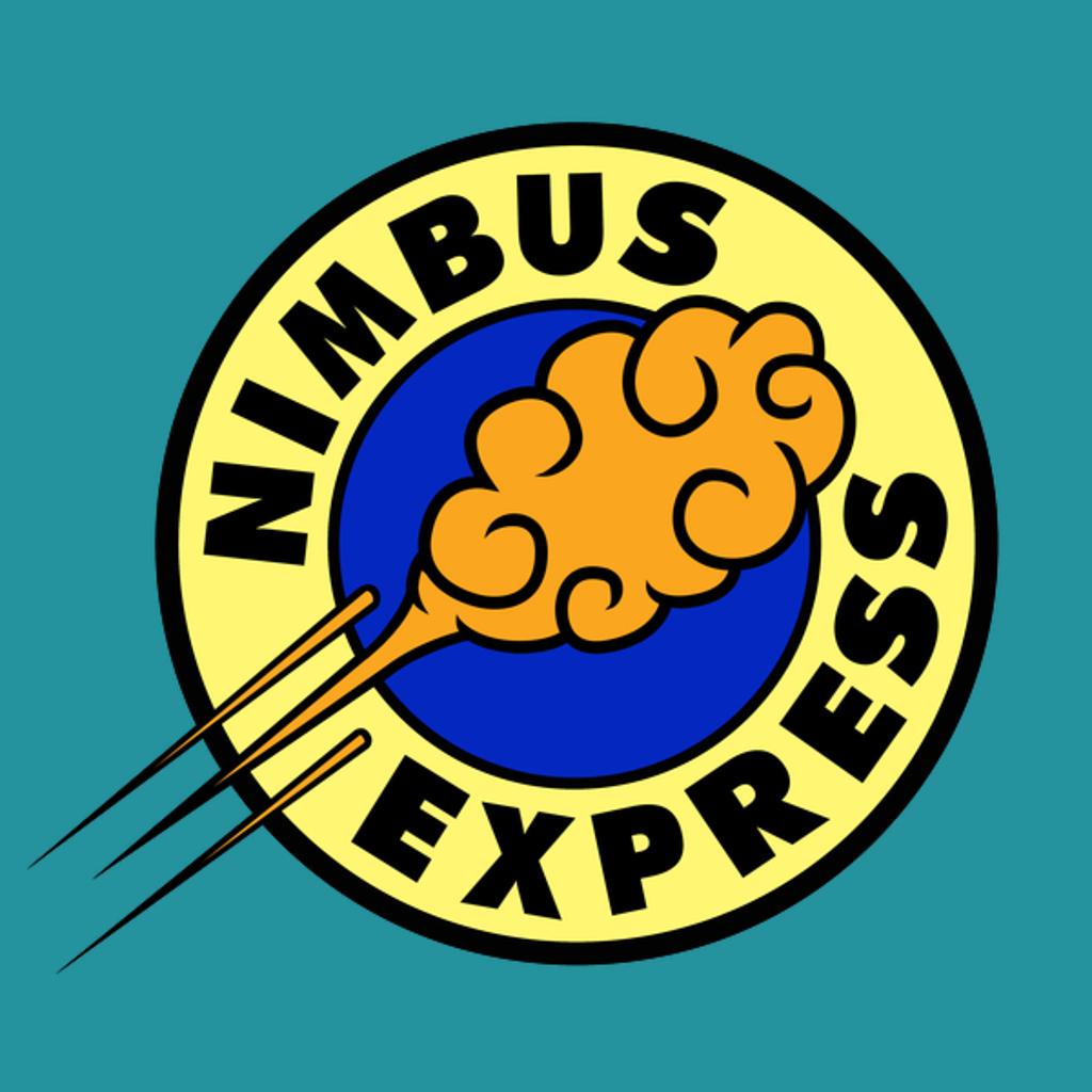 NeatoShop: Nimbus Xpress