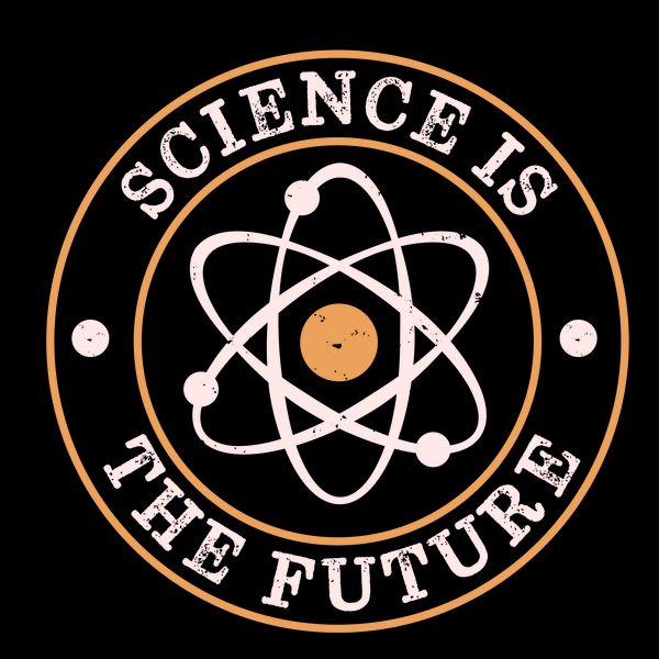NeatoShop: Science Is The Future