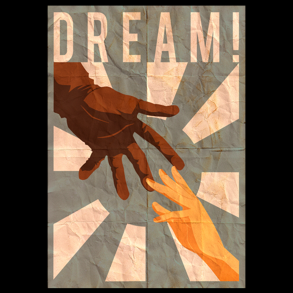 NeatoShop: Dream!
