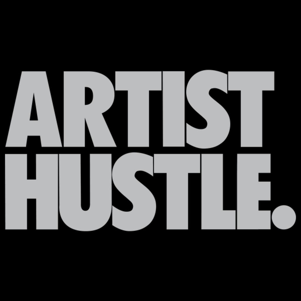 NeatoShop: Artist Hustle