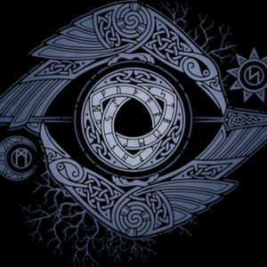 Design by Humans: ODIN'S EYE