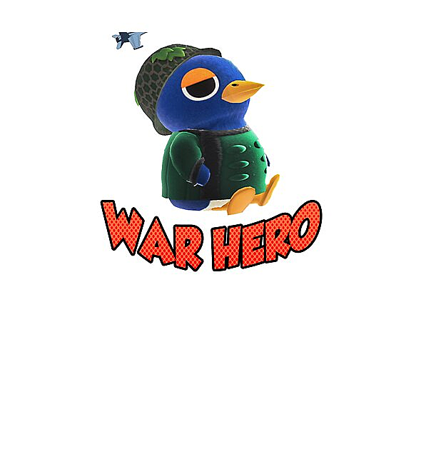 RedBubble: Roald War Hero Planes
