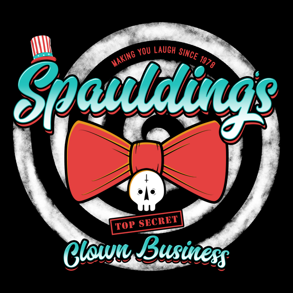 NeatoShop: Clown Business