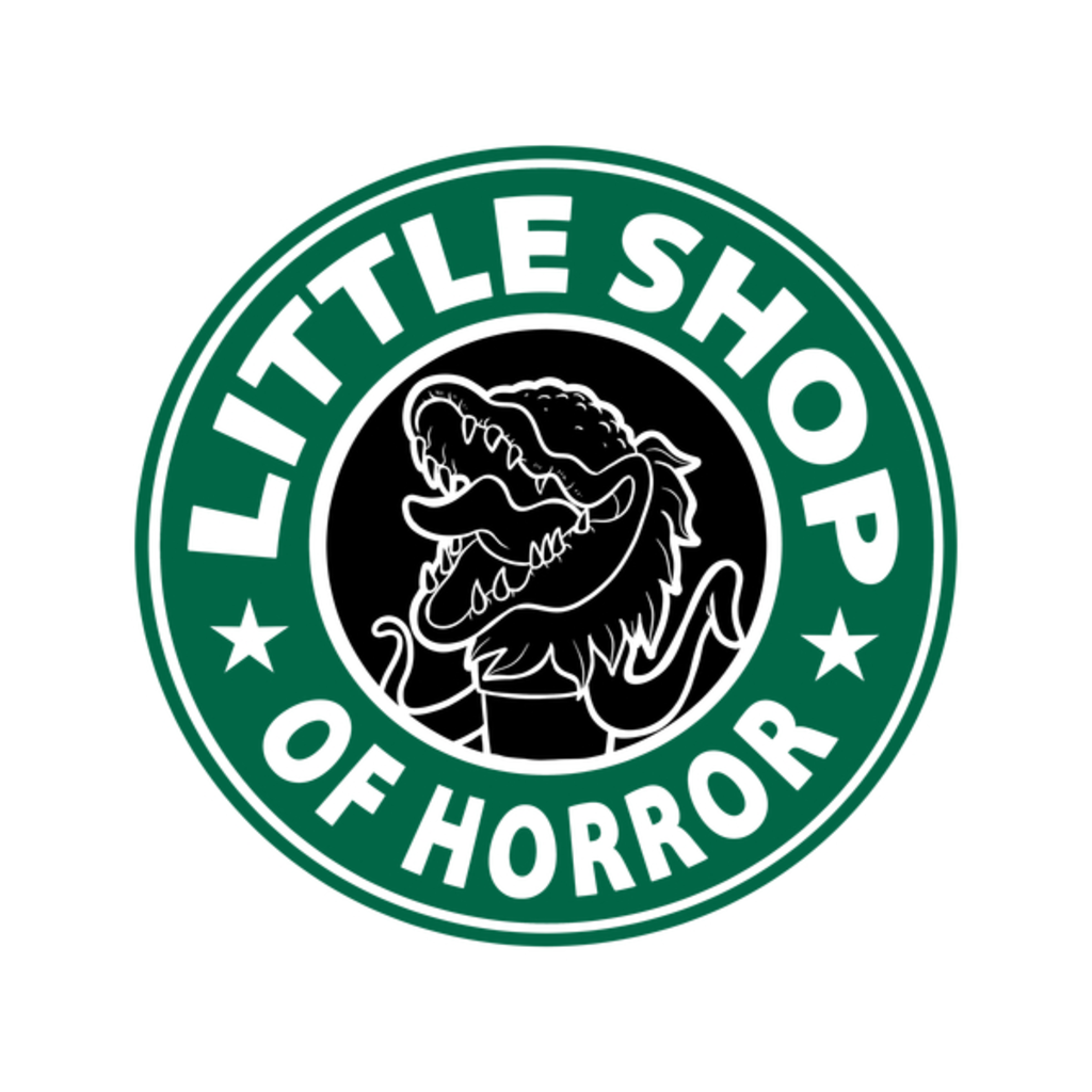 NeatoShop: Little shop