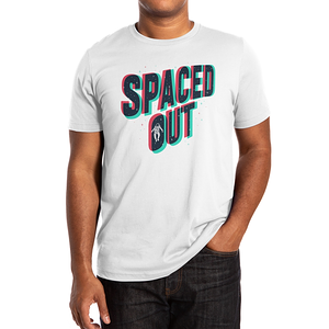 Threadless: Spaced Out