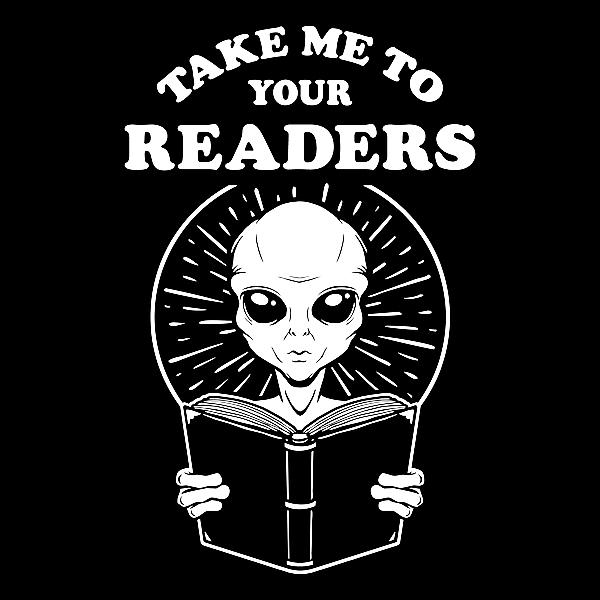 NeatoShop: Earth Readers