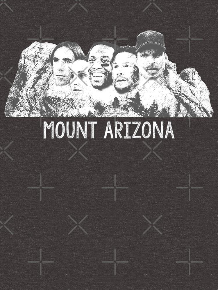 RedBubble: Mount Arizona