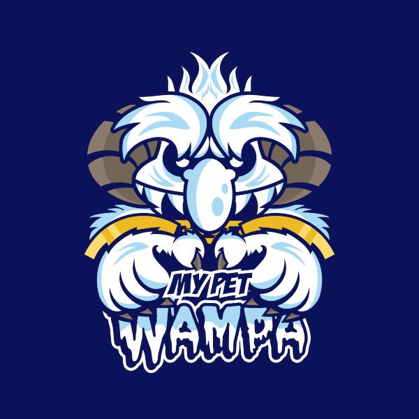 NeatoShop: My Pet Wampa