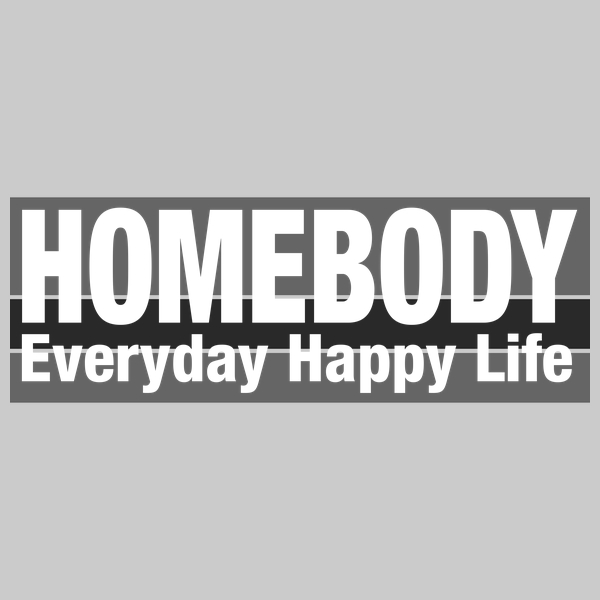 NeatoShop: Homebody