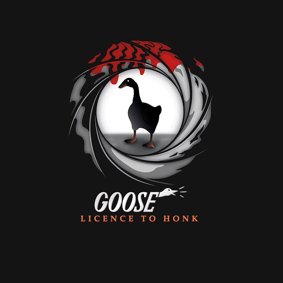 TeeFury: Goose Agent