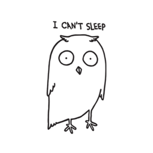Threadless: Night Owl
