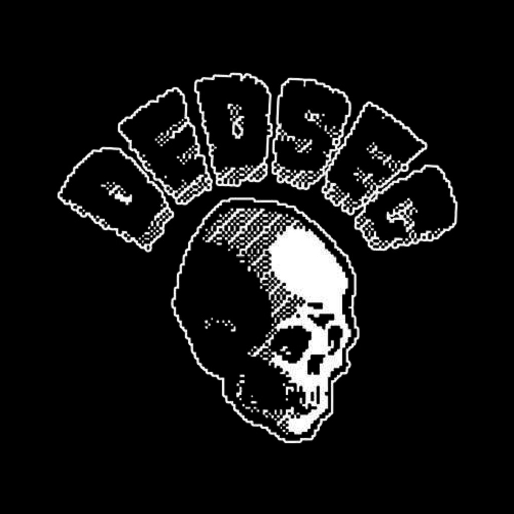 Five Finger Tees: DedSec T-Shirt