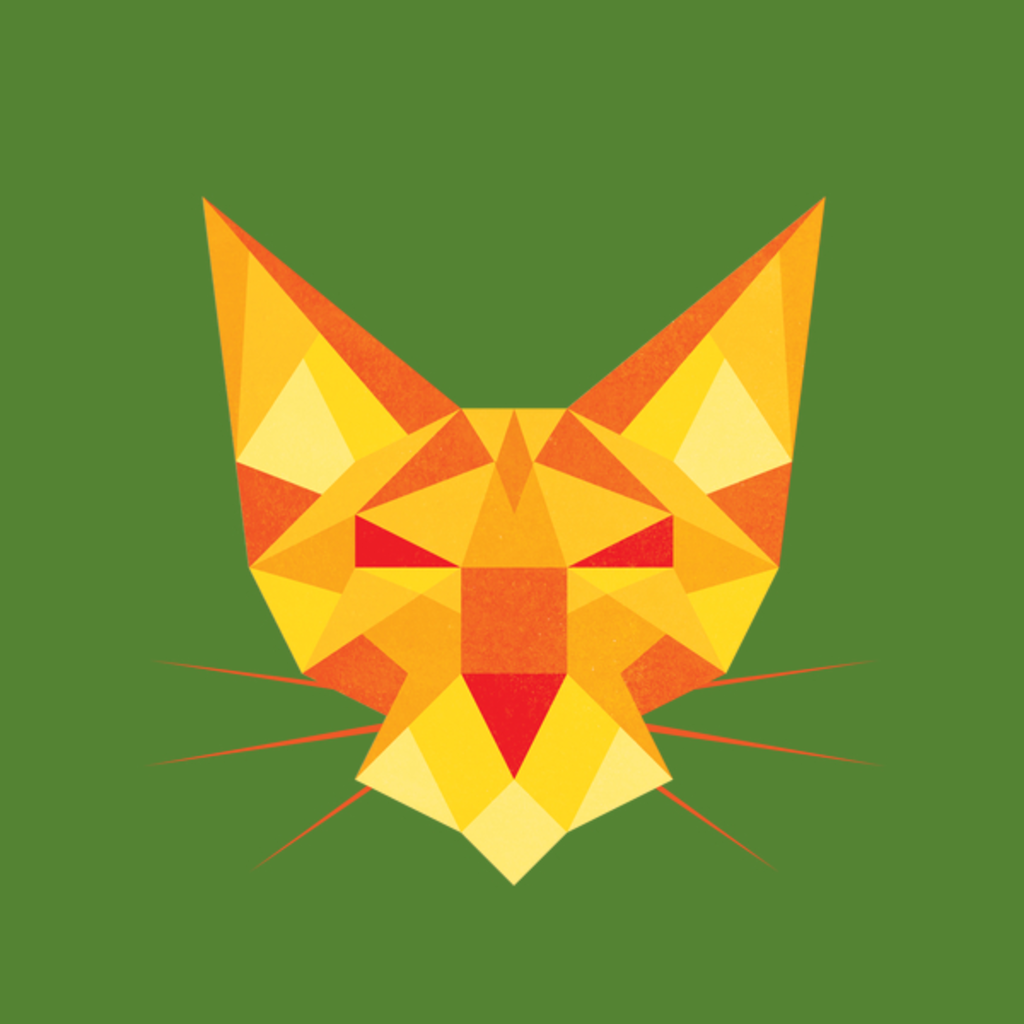 NeatoShop: Geometricat