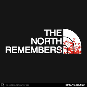 Ript: The North Remembers Reprint