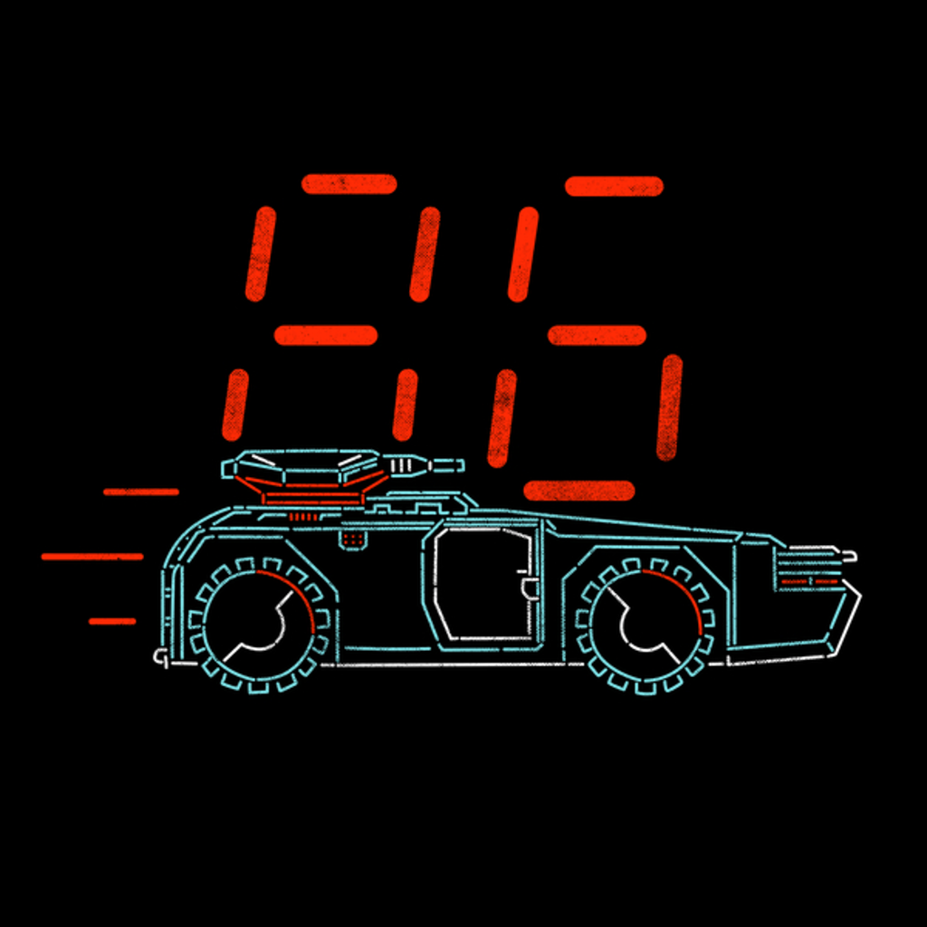 NeatoShop: Aliens 86
