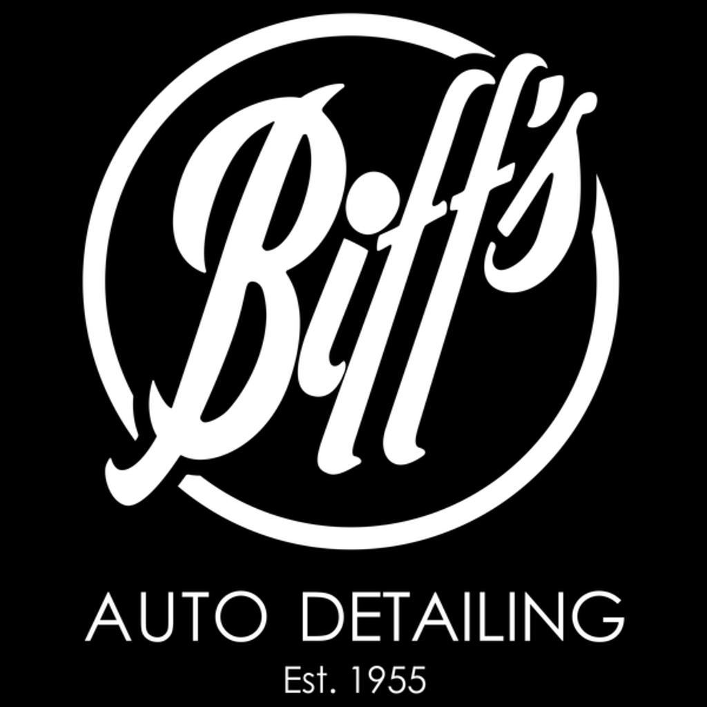 NeatoShop: Biff's Auto Detailing (Light)
