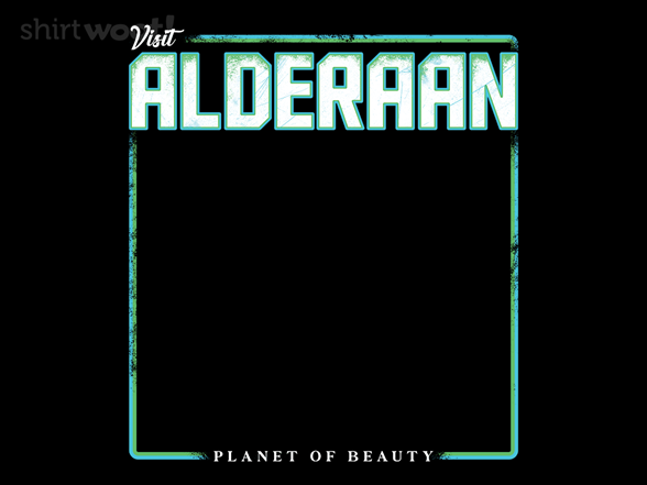 Woot!: Planet of Beauty