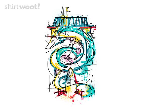 Woot!: Spirit Pop