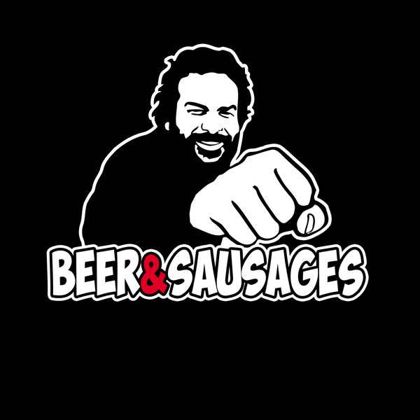 NeatoShop: Beer and Sausages contest