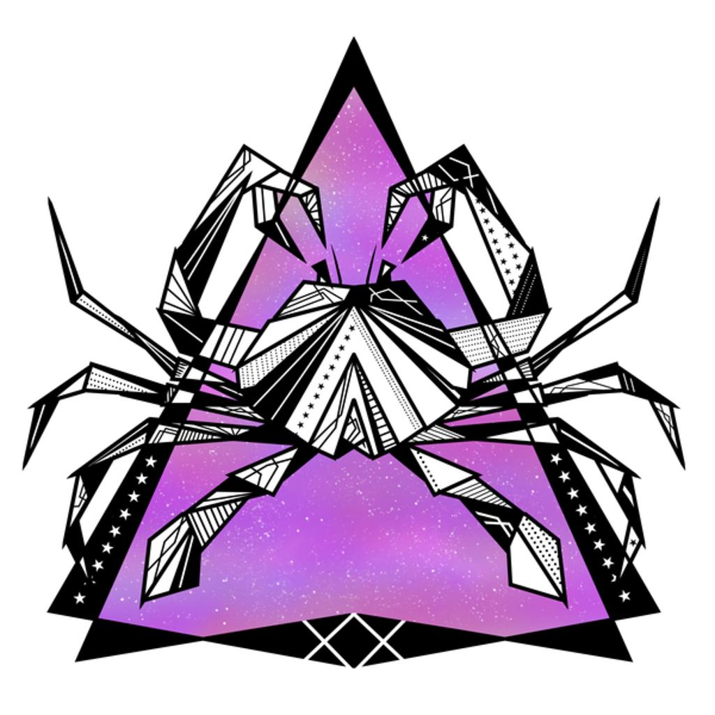 NeatoShop: Cancer crab zodiac sign