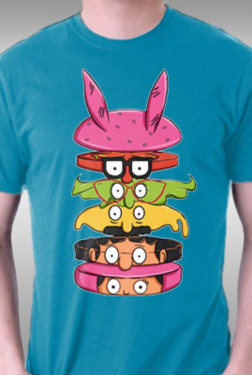 TeeFury: Daily Special