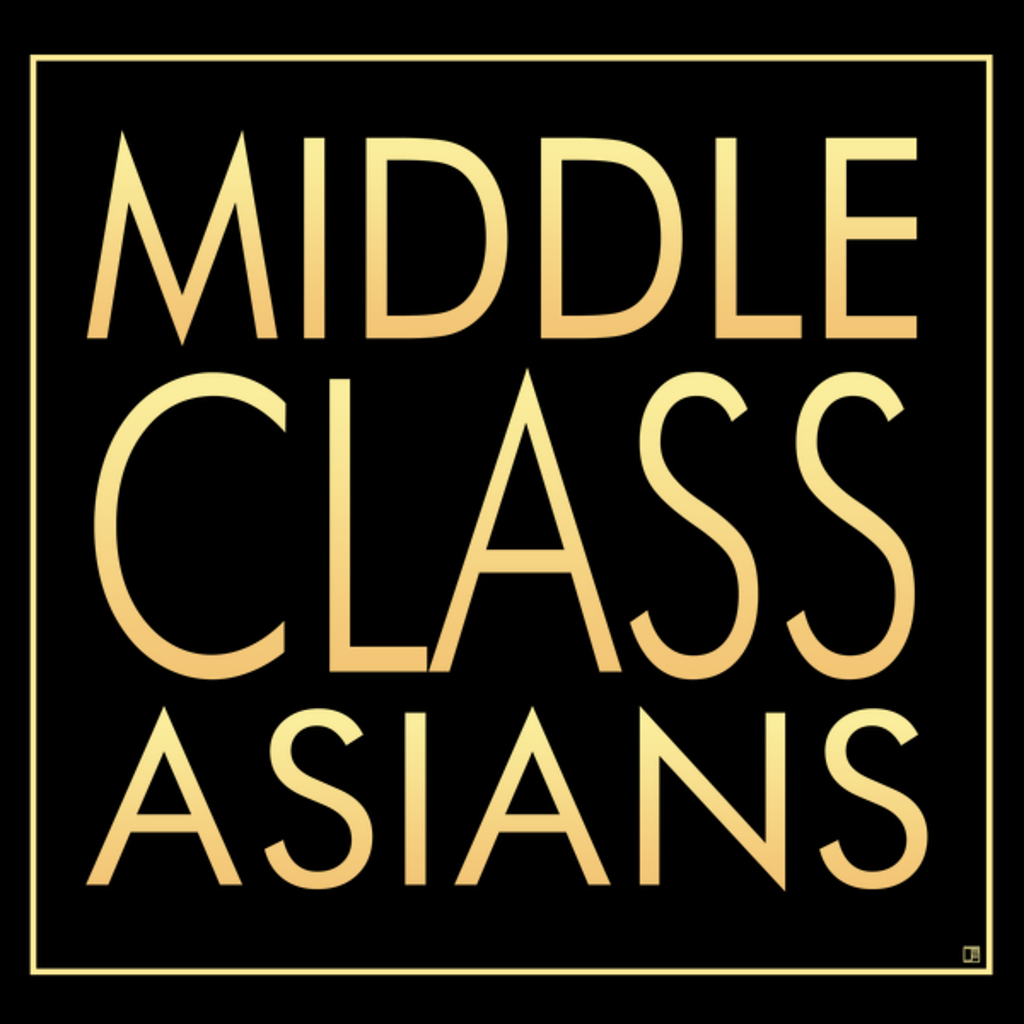 NeatoShop: Middle Class Asians