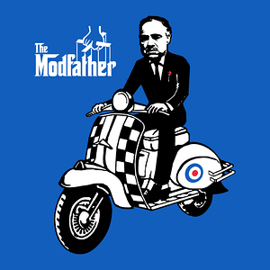 Pampling: The Modfather