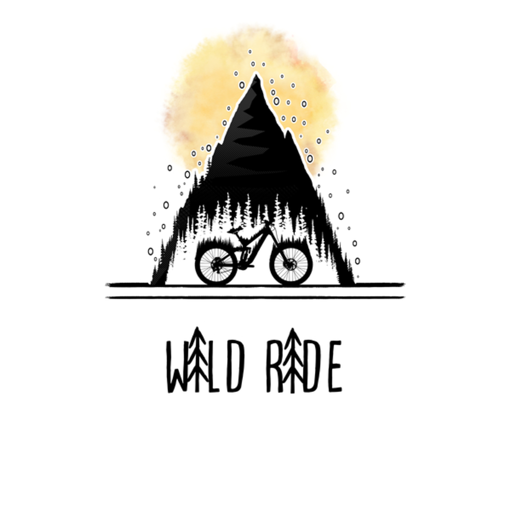 NeatoShop: Wild Ride