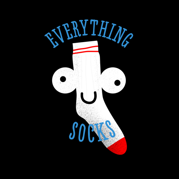 NeatoShop: Everything Socks
