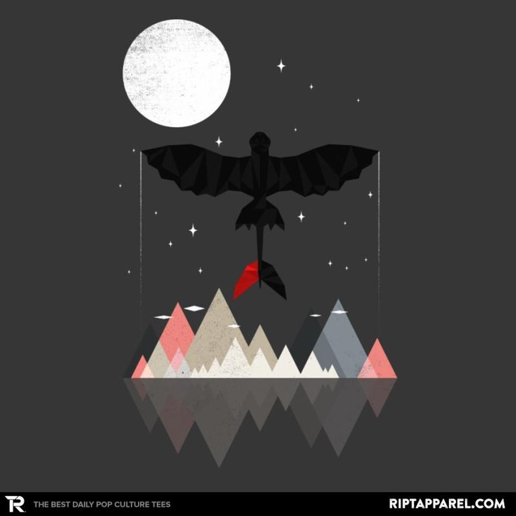 Ript: Night Of The Dragon