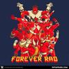 Ript forever rad 1487830332.thumb