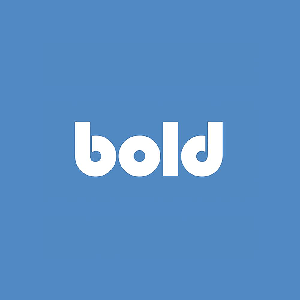 BustedTees: #Bold Test Product with variants