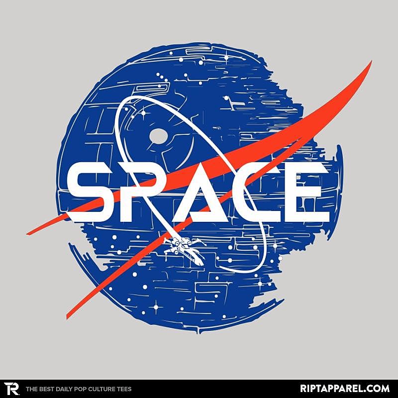 Ript: Spacestar