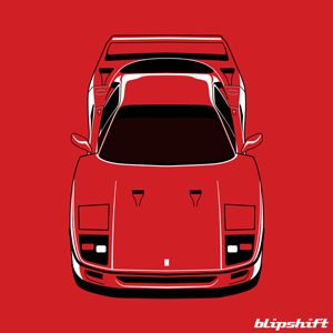 blipshift: Race Ready