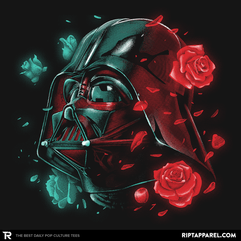 Ript: Dark Side of the Bloom