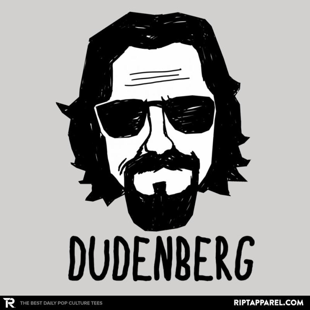 Ript: Dudenberg