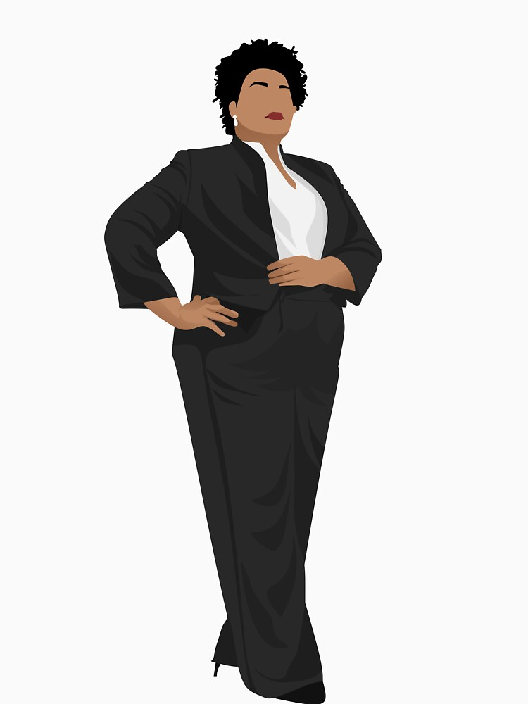 RedBubble: Stacey Abrams