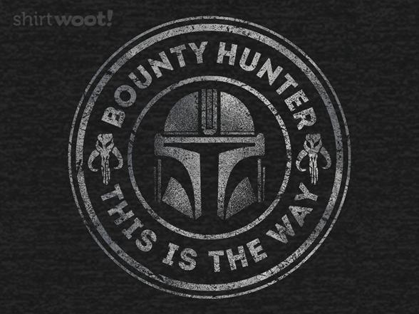 Woot!: Vintage Bounty