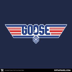 Ript: Goose