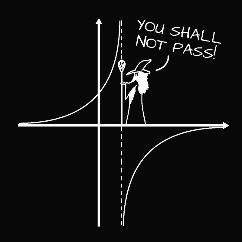 Pampling: You Shall Not Pass