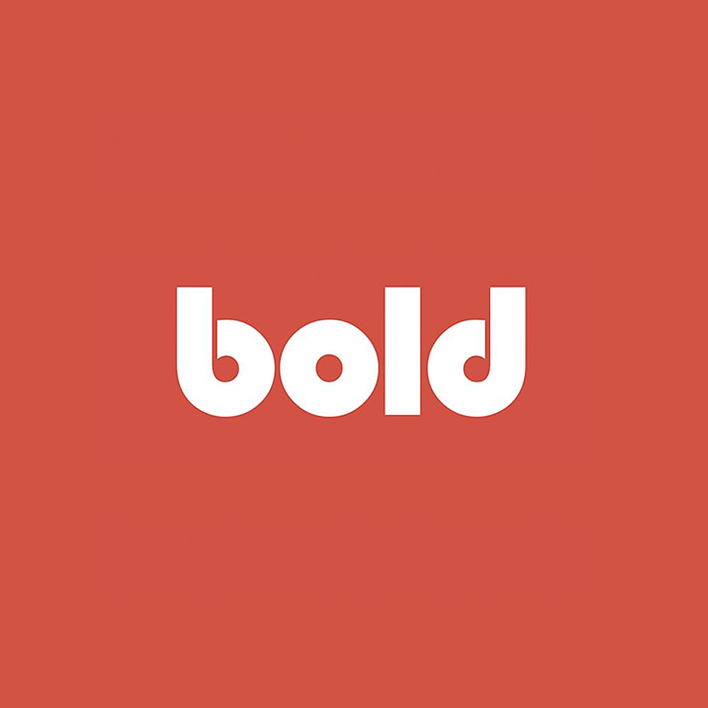 BustedTees: #Bold Test Product without variants