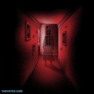 The Yetee: Playable Terror