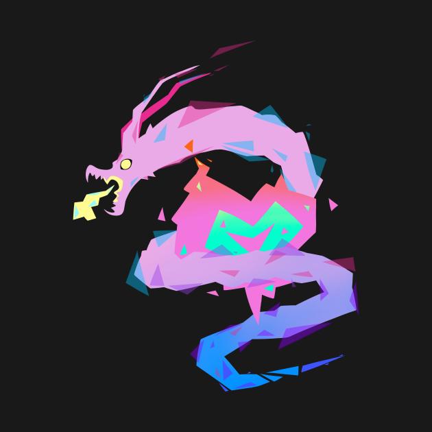 TeePublic: Mad Burnish Heart