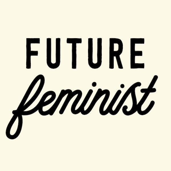 NeatoShop: Future Feminist