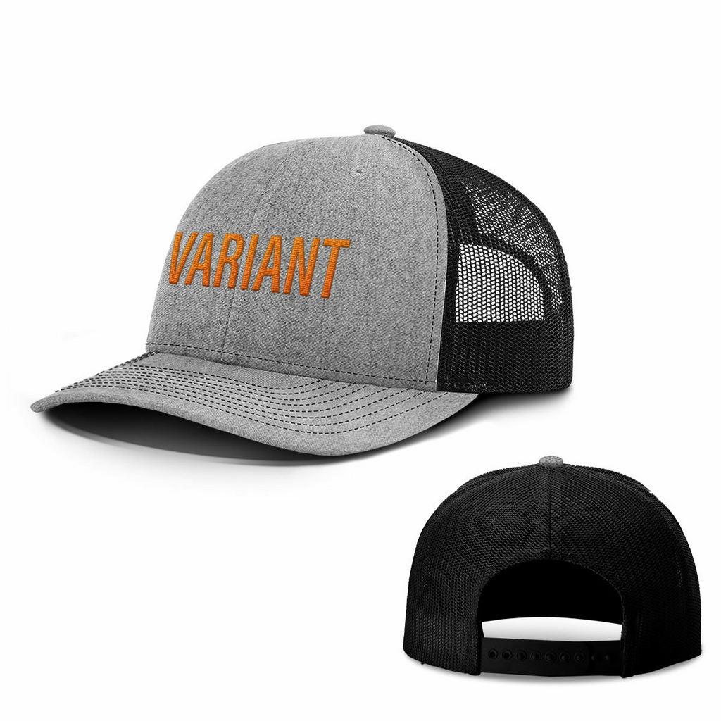BustedTees: Variant Hats