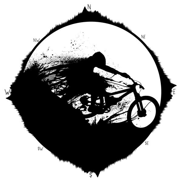 NeatoShop: MTB Black