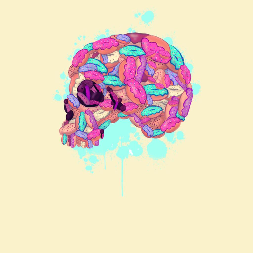 NeatoShop: Sweet Death