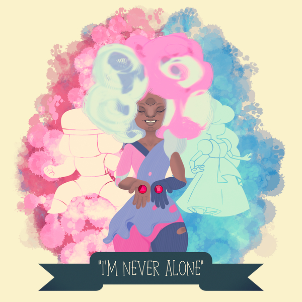 NeatoShop: I'm Never Alone